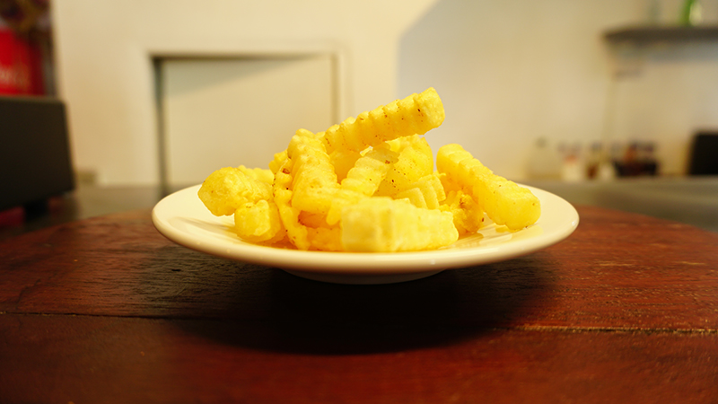 review-skena-french-fries-body2