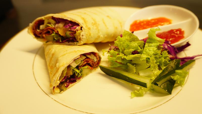review-skena-kebab-body1
