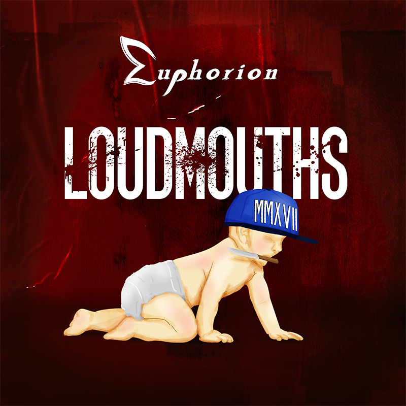 Euphorion-Loudmouths-master-file-body