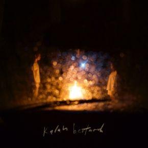 """NADIN AMIZAH // RILIS EP """"KALAH BERTARUH"""""""
