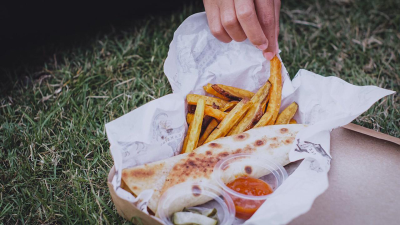 Kebab-Body