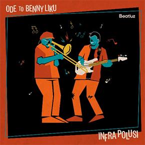 """BARRY LIKUMAHUWA // RILIS LAGU BERTAJUK """"DEAR POPS"""""""