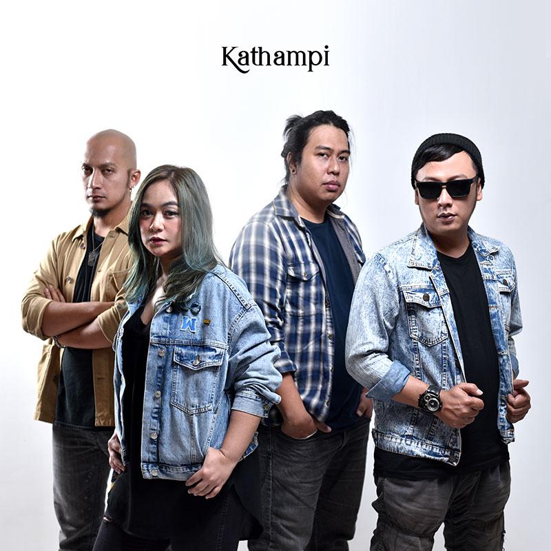 kathampi-body