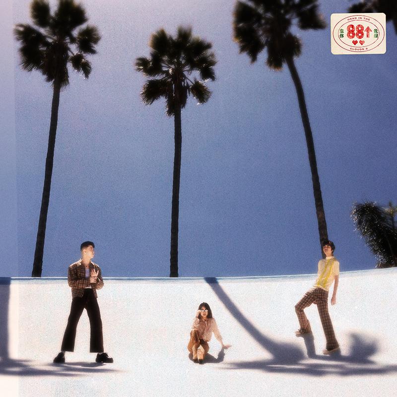 CALIFORNIA-BODY