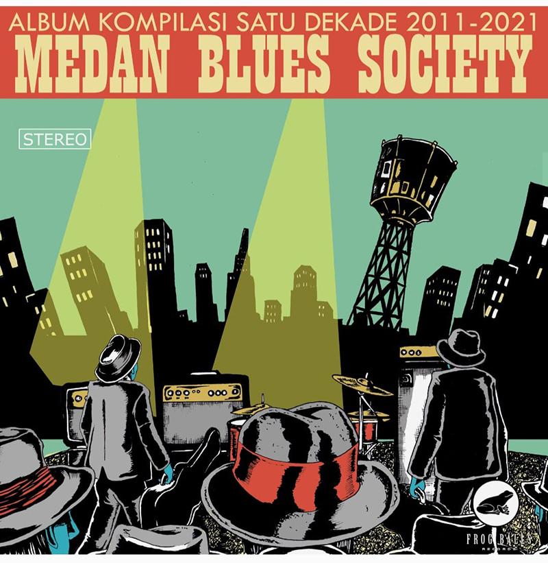 Medan-Blues-Society-BODY