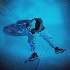 """VAINES // RILIS ALBUM TERBARU """"ELECTRIC BLUE"""""""
