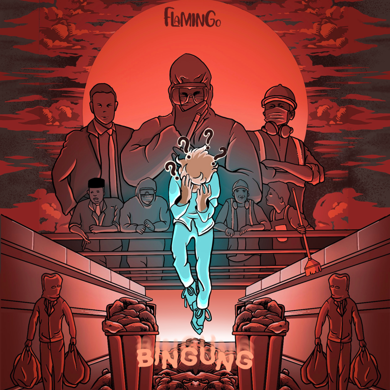 bINGUNG-BODY