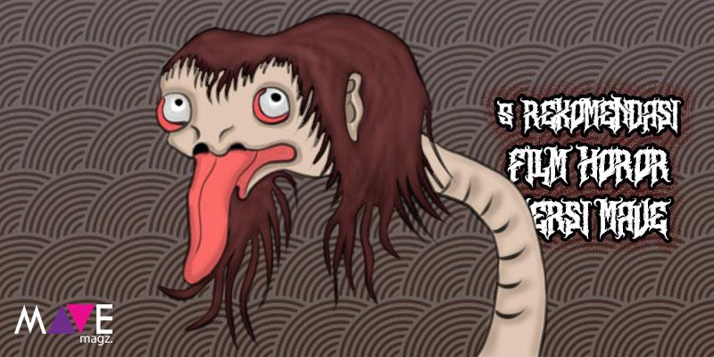 body - horror