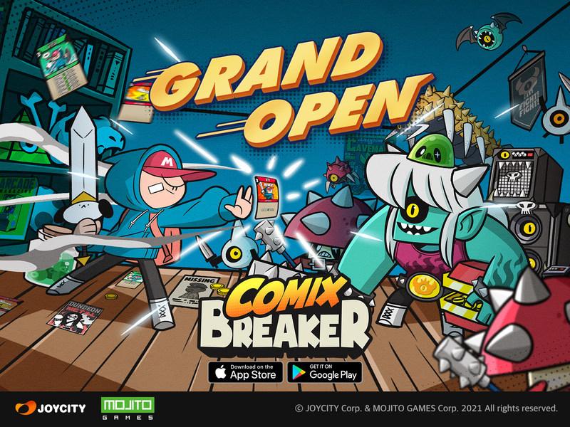 Comix-Breaker-BODY