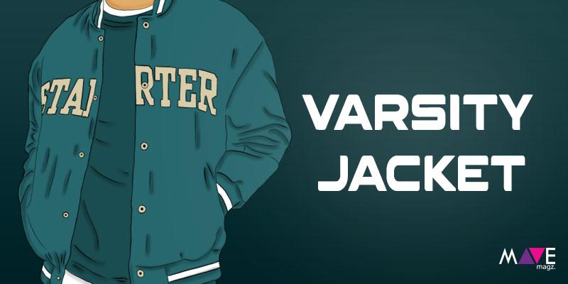 body-varsity-jacket
