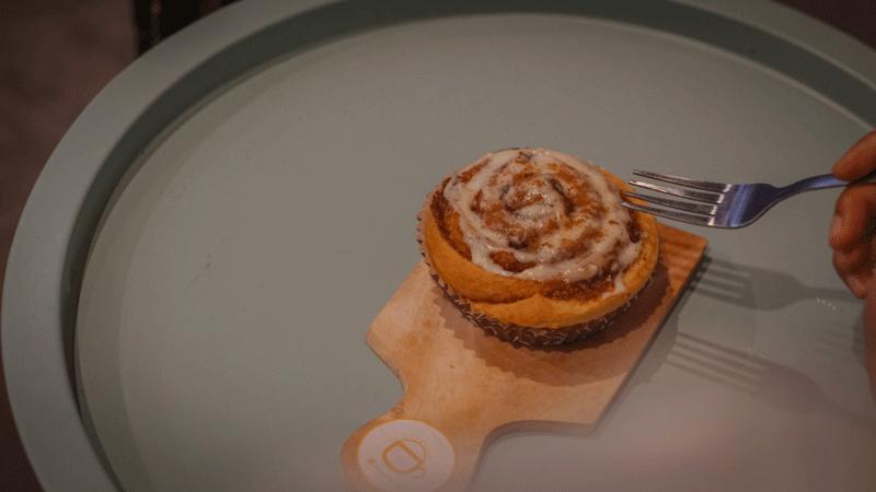 cinnamon-roll-desunrice