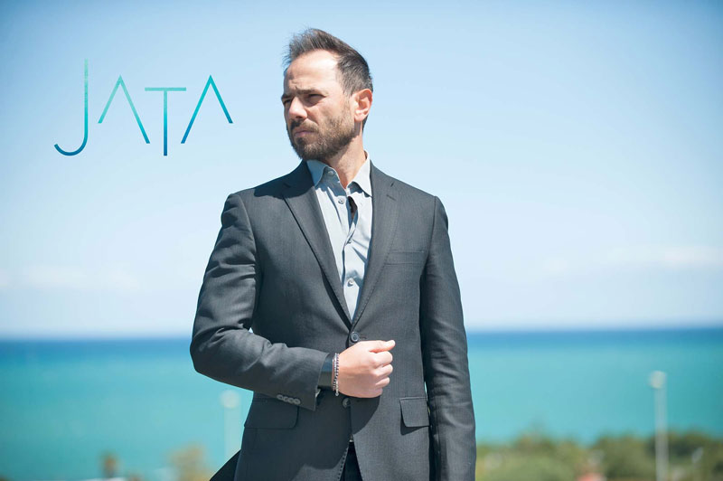 jata-body-image