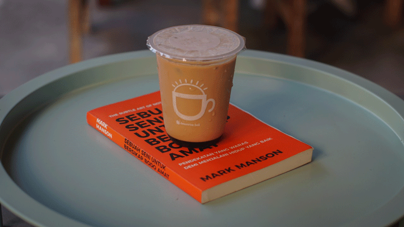 kopi-gula-aren-desunrice