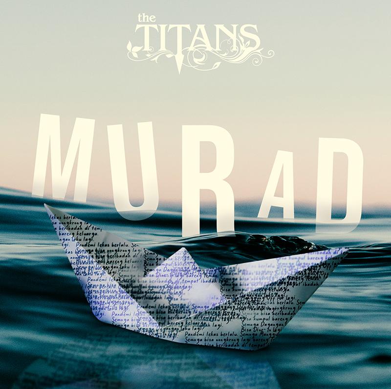 the-titans-body