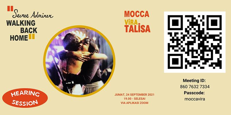 Mocca-Vira-Body