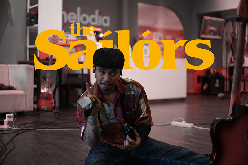 The-Sailors-body