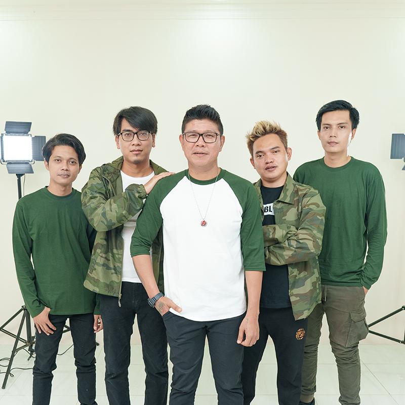Kangen Band - Body