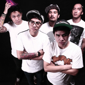 INTERVIEW WITH PEE WEE GASKINS