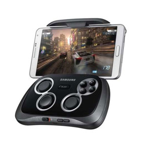 SAMSUNG MOBILE GAMEPAD FOR ANDROID SMARTPHONES