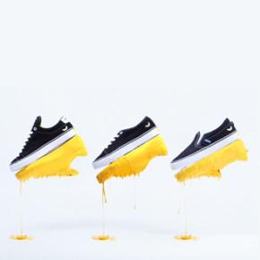 xFYCx FOOTWEAR