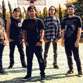 INTERVIEW WITH PARAU
