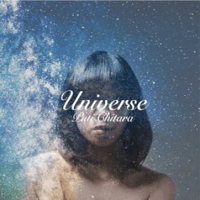 UNIVERSE-PUTI CHITARA // LUKISKAN KEINDAHAN SEMESTA MELALUI MELODY