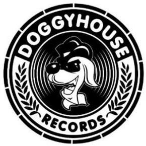 DOGGYBARKS COMPILATION VOL.1 // AJANG PROMOSI DOGGYHOUSE RECORD