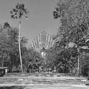 TAMAN FESTIVAL BALI // HISTORY PLACE
