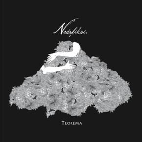 "NADAFIKSI // ALBUM RELEASE ""TEOREMA"""