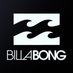 BILLABONG // PACK YOUR BAGS AND GET READY FOR A BLOOM DAZE