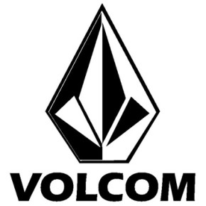 VOLCOM // TOTALLY CRUSTACEOUS TOUR 2016