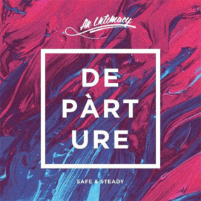 AFTER EVENT ANINTIMACY // DEPARTURE