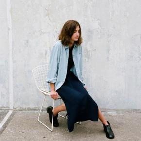 MAVE ON FASHION // TIPS MAKING UNFLATTERING ITEM WORKS FOR YOUR BODY