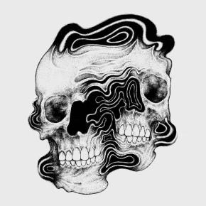ART ATTACK // DEGEHA (HNS STUDIO)