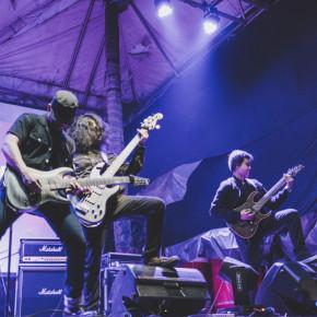 D'ARK LEGAL SOCIETY AKAN TOUR KONSER DAN RILIS EP DI KANADA