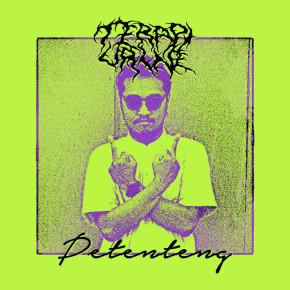 "TERAPI URINE RILIS EP ""PETENTENG"" VIA INSTAGRAM"