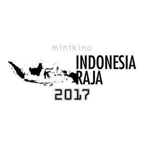 MINIKINO // INDONESIA RAJA 2017