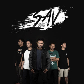 STRAIGHT AT VENUE // 'GENERASI INDONESIAKU' SINGLE RELASE