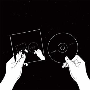 """FLETCH RILIS FULL ALBUM """"KONOTASI"""": BIARKAN MEREKA YANG MEMAKNAI // ALBUM RELEASE"""