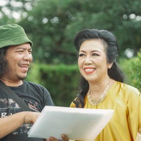 Film Musik Makan 2018: Kembali Mengajak Menonton, Berdendang dan Santap Sedap di Jakarta dan Bandung
