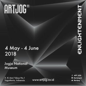 ART|JOG|11