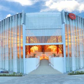 TAUZIA HOTELS BERMITRA DENGAN ASCOTT UNTUK MENDORONG EKSPANSI INTERNASIONAL KE ASIA