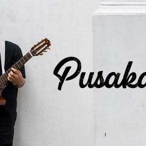 PUSAKATA // INTERVIEW