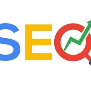 11 Tips Agar Tulisanmu Berada Di Halaman Pertama Search Engine