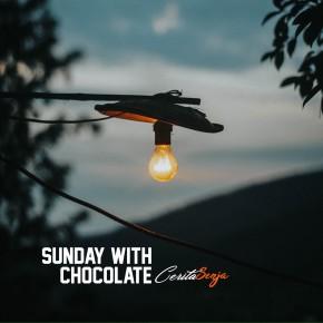 """SUNDAY WITH CHOCOLATE // SINGLE """"CERITA SENJA"""""""