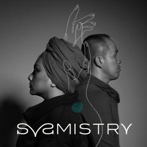 "SVAMISTRY // SINGLE ""SO HIGH"""