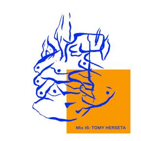 TOMY HERSETA // 100.000 MIX