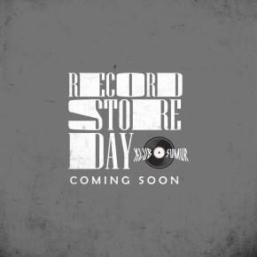 KLUB SUMUR // RECORD STORE DAY 2019