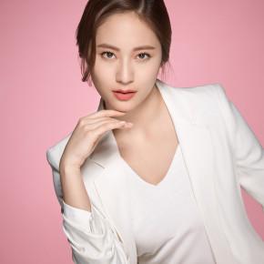 Ingin Berdandan Ala Krystal Jung? Ini Lho Rangkaian Make-Up nya!