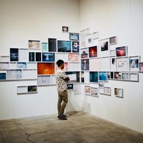 """PEMBUKAAN ART • BALI 2019  """"SPECULATIVE MEMORIES"""""""